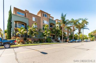 Photo 20: HILLCREST Condo for sale : 2 bedrooms : 3990 Centre St #202 in San Diego