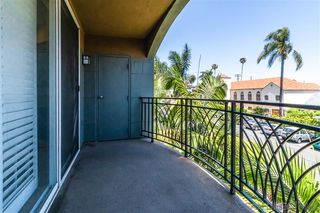 Photo 19: HILLCREST Condo for sale : 2 bedrooms : 3990 Centre St #202 in San Diego