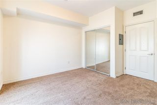Photo 17: HILLCREST Condo for sale : 2 bedrooms : 3990 Centre St #202 in San Diego