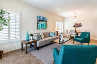 Photo 7: HILLCREST Condo for sale : 2 bedrooms : 3990 Centre St #202 in San Diego
