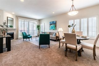 Photo 5: HILLCREST Condo for sale : 2 bedrooms : 3990 Centre St #202 in San Diego