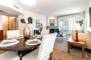 Photo 9: HILLCREST Condo for sale : 2 bedrooms : 3990 Centre St #202 in San Diego