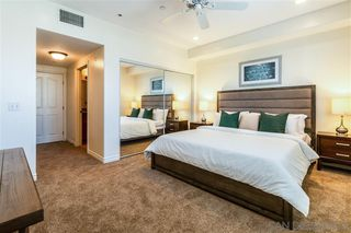 Photo 12: HILLCREST Condo for sale : 2 bedrooms : 3990 Centre St #202 in San Diego