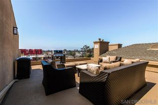 Photo 23: HILLCREST Condo for sale : 2 bedrooms : 3990 Centre St #202 in San Diego