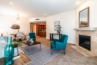 Photo 8: HILLCREST Condo for sale : 2 bedrooms : 3990 Centre St #202 in San Diego