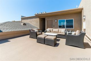 Photo 25: HILLCREST Condo for sale : 2 bedrooms : 3990 Centre St #202 in San Diego