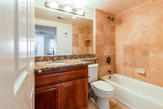Photo 18: HILLCREST Condo for sale : 2 bedrooms : 3990 Centre St #202 in San Diego