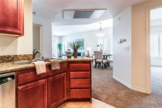 Photo 3: HILLCREST Condo for sale : 2 bedrooms : 3990 Centre St #202 in San Diego