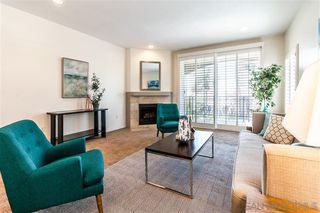 Photo 10: HILLCREST Condo for sale : 2 bedrooms : 3990 Centre St #202 in San Diego