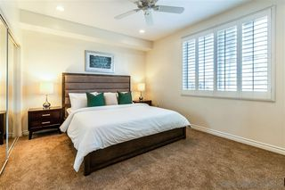 Photo 13: HILLCREST Condo for sale : 2 bedrooms : 3990 Centre St #202 in San Diego