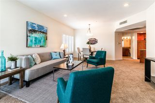 Photo 6: HILLCREST Condo for sale : 2 bedrooms : 3990 Centre St #202 in San Diego