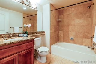 Photo 15: HILLCREST Condo for sale : 2 bedrooms : 3990 Centre St #202 in San Diego