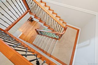 Photo 27: 192 Goward Rd in VICTORIA: SW Prospect Lake House for sale (Saanich West)  : MLS®# 824388