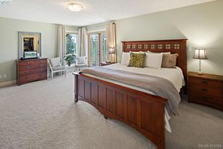 Photo 22: 192 Goward Rd in VICTORIA: SW Prospect Lake House for sale (Saanich West)  : MLS®# 824388