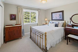 Photo 25: 192 Goward Rd in VICTORIA: SW Prospect Lake House for sale (Saanich West)  : MLS®# 824388