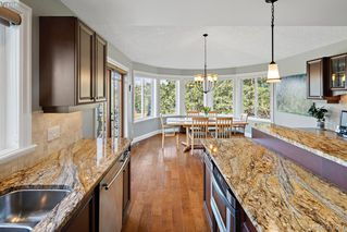 Photo 12: 192 Goward Rd in VICTORIA: SW Prospect Lake House for sale (Saanich West)  : MLS®# 824388