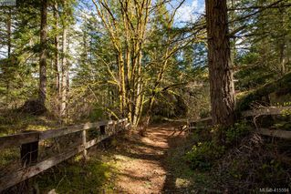 Photo 40: 192 Goward Rd in VICTORIA: SW Prospect Lake House for sale (Saanich West)  : MLS®# 824388