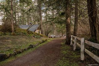 Photo 33: 192 Goward Rd in VICTORIA: SW Prospect Lake House for sale (Saanich West)  : MLS®# 824388