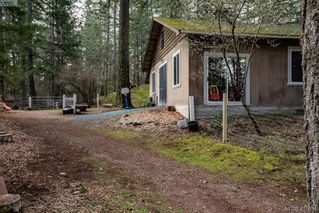 Photo 36: 192 Goward Rd in VICTORIA: SW Prospect Lake House for sale (Saanich West)  : MLS®# 824388