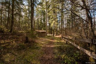Photo 39: 192 Goward Rd in VICTORIA: SW Prospect Lake House for sale (Saanich West)  : MLS®# 824388