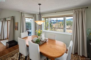 Photo 7: 192 Goward Rd in VICTORIA: SW Prospect Lake House for sale (Saanich West)  : MLS®# 824388