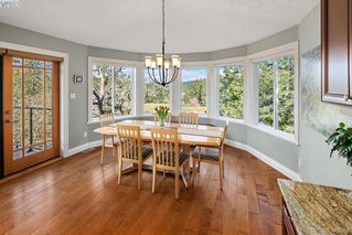 Photo 15: 192 Goward Rd in VICTORIA: SW Prospect Lake House for sale (Saanich West)  : MLS®# 824388