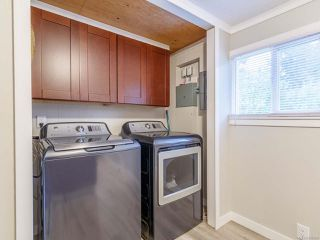 Photo 22: 6041 Pine Ridge Cres in NANAIMO: Na Pleasant Valley Manufactured Home for sale (Nanaimo)  : MLS®# 825185