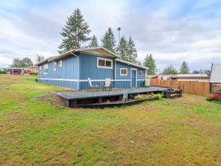 Photo 35: 6041 Pine Ridge Cres in NANAIMO: Na Pleasant Valley Manufactured Home for sale (Nanaimo)  : MLS®# 825185