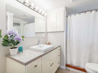 Photo 19: 6041 Pine Ridge Cres in NANAIMO: Na Pleasant Valley Manufactured Home for sale (Nanaimo)  : MLS®# 825185