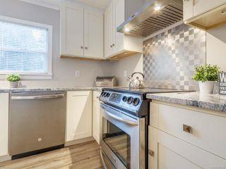 Photo 8: 6041 Pine Ridge Cres in NANAIMO: Na Pleasant Valley Manufactured Home for sale (Nanaimo)  : MLS®# 825185
