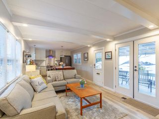 Photo 12: 6041 Pine Ridge Cres in NANAIMO: Na Pleasant Valley Manufactured Home for sale (Nanaimo)  : MLS®# 825185
