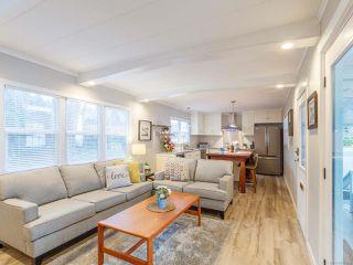 Photo 14: 6041 Pine Ridge Cres in NANAIMO: Na Pleasant Valley Manufactured Home for sale (Nanaimo)  : MLS®# 825185