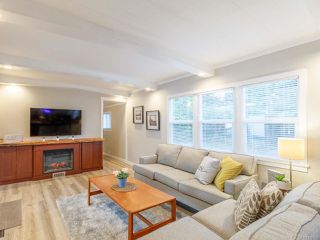 Photo 5: 6041 Pine Ridge Cres in NANAIMO: Na Pleasant Valley Manufactured Home for sale (Nanaimo)  : MLS®# 825185