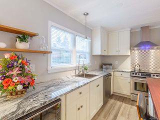 Photo 7: 6041 Pine Ridge Cres in NANAIMO: Na Pleasant Valley Manufactured Home for sale (Nanaimo)  : MLS®# 825185
