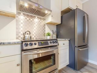 Photo 16: 6041 Pine Ridge Cres in NANAIMO: Na Pleasant Valley Manufactured Home for sale (Nanaimo)  : MLS®# 825185