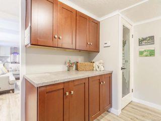 Photo 23: 6041 Pine Ridge Cres in NANAIMO: Na Pleasant Valley Manufactured Home for sale (Nanaimo)  : MLS®# 825185