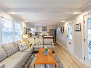 Photo 13: 6041 Pine Ridge Cres in NANAIMO: Na Pleasant Valley Manufactured Home for sale (Nanaimo)  : MLS®# 825185