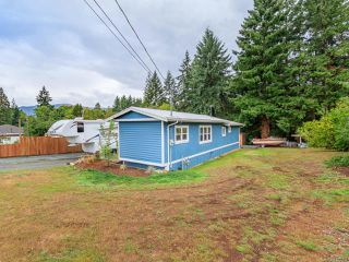 Photo 30: 6041 Pine Ridge Cres in NANAIMO: Na Pleasant Valley Manufactured Home for sale (Nanaimo)  : MLS®# 825185