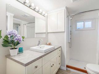 Photo 20: 6041 Pine Ridge Cres in NANAIMO: Na Pleasant Valley Manufactured Home for sale (Nanaimo)  : MLS®# 825185