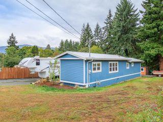 Photo 31: 6041 Pine Ridge Cres in NANAIMO: Na Pleasant Valley Manufactured Home for sale (Nanaimo)  : MLS®# 825185
