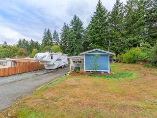 Photo 33: 6041 Pine Ridge Cres in NANAIMO: Na Pleasant Valley Manufactured Home for sale (Nanaimo)  : MLS®# 825185