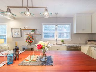 Photo 6: 6041 Pine Ridge Cres in NANAIMO: Na Pleasant Valley Manufactured Home for sale (Nanaimo)  : MLS®# 825185