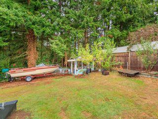 Photo 29: 6041 Pine Ridge Cres in NANAIMO: Na Pleasant Valley Manufactured Home for sale (Nanaimo)  : MLS®# 825185