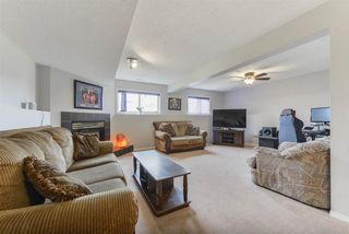 Photo 22: 99 HEATHERGLEN Crescent: Spruce Grove House for sale : MLS®# E4176576