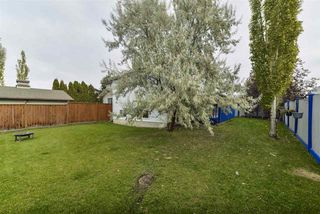 Photo 28: 99 HEATHERGLEN Crescent: Spruce Grove House for sale : MLS®# E4176576