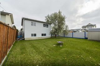 Photo 29: 99 HEATHERGLEN Crescent: Spruce Grove House for sale : MLS®# E4176576