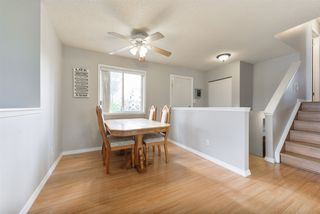 Photo 12: 99 HEATHERGLEN Crescent: Spruce Grove House for sale : MLS®# E4176576