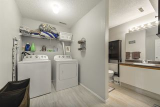Photo 25: 99 HEATHERGLEN Crescent: Spruce Grove House for sale : MLS®# E4176576