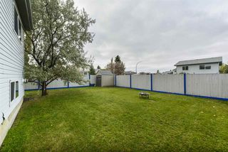Photo 30: 99 HEATHERGLEN Crescent: Spruce Grove House for sale : MLS®# E4176576