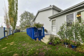 Photo 27: 99 HEATHERGLEN Crescent: Spruce Grove House for sale : MLS®# E4176576
